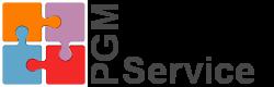 PGM Service